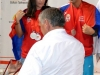 Lukic II mesto Balkansko prvenstvo